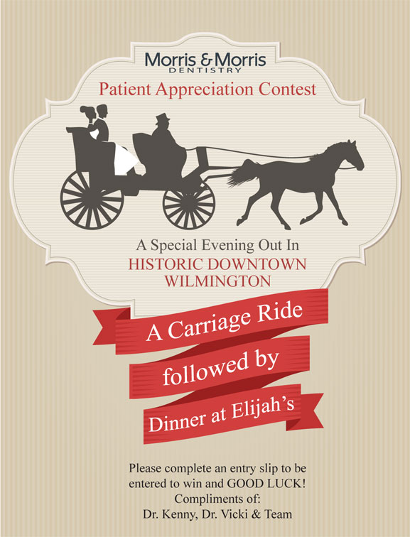 Dinner-and-Carriage-Ride_MORRIS_PR-1