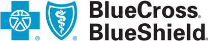 Provider for BlueCross BlueShield