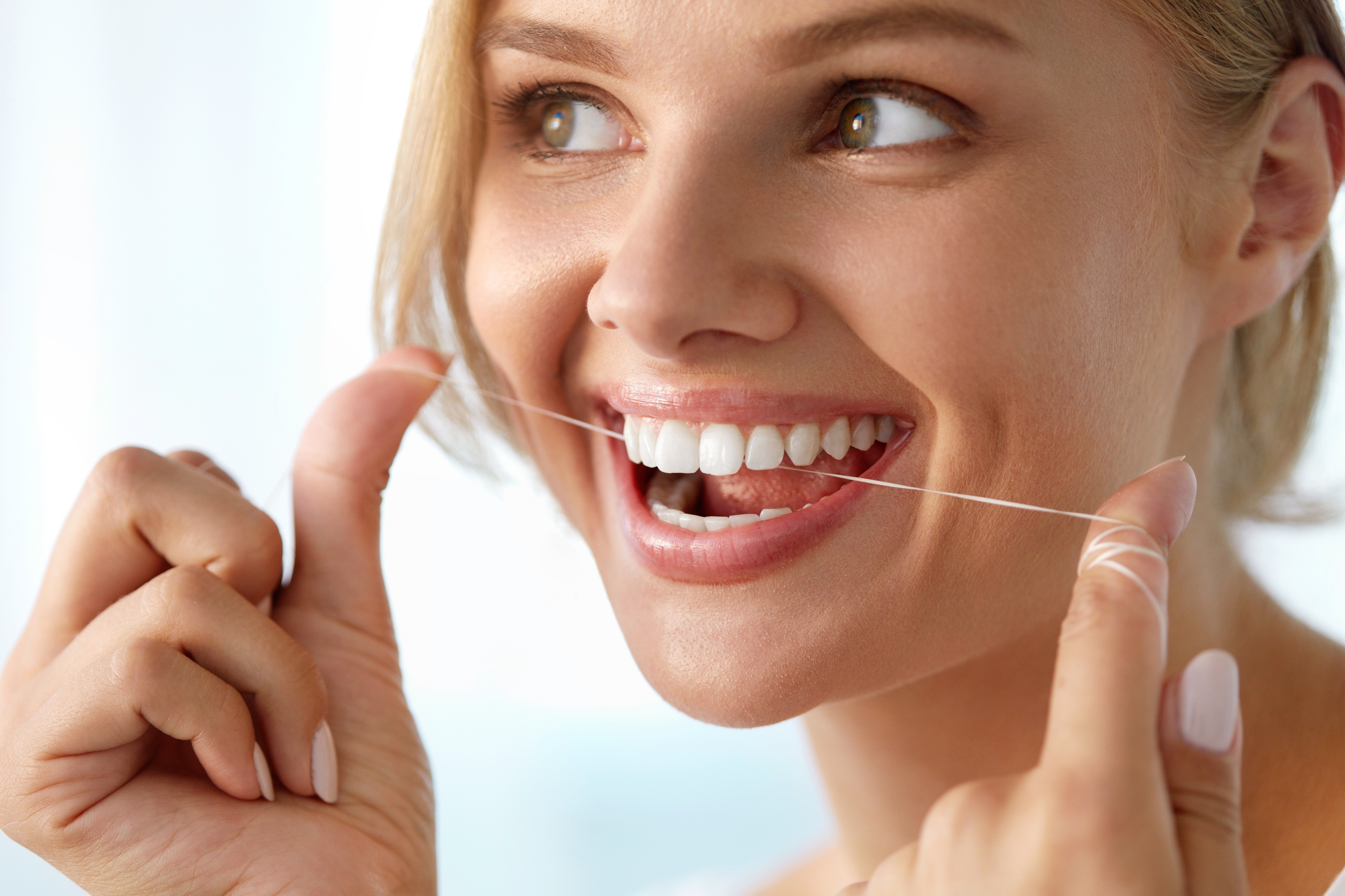 periodontal treatment wilmington nc dentist